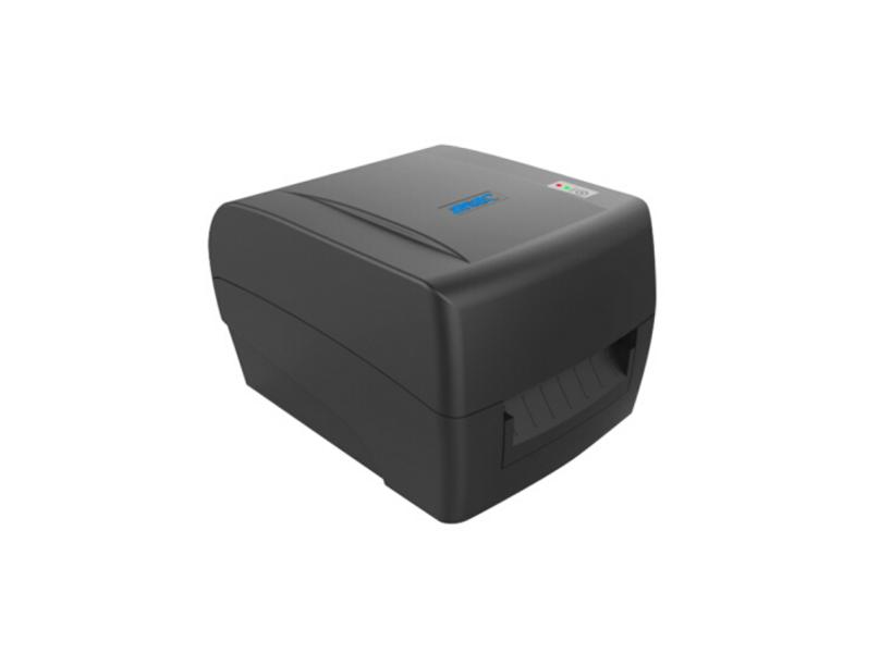 新北洋 SNBC BTP-U100T 标签打印机 条码机 热转印打印机 一维二维码打印机 203dpi分辨率